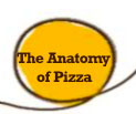 anatomy-pizza---stick